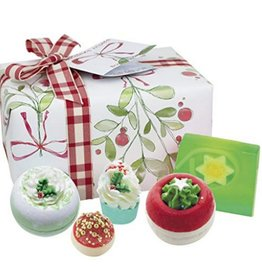 Christmas Wishes Gift Pack
