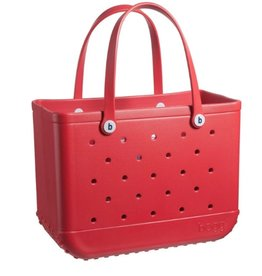BOGG BAG Large Bag - You Red My Bogg