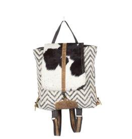 MYRA BAG Frost Backpack Bag