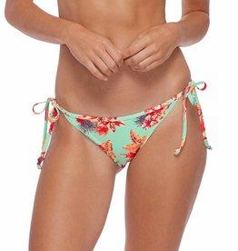 Kuta Tiki Bikini Bottom- Multi