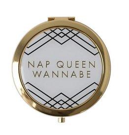 Nap Queen Wannabe Compact