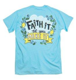 IT-Faith It-YOUTH SS-Sky