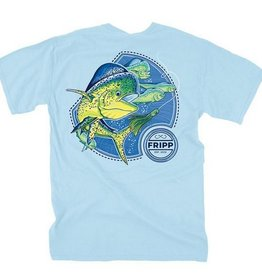 FF-Mahi and Lure-SS-Chambray