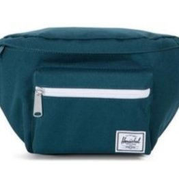 HERSCHEL Seventeen Hip Pack - Deep Teal