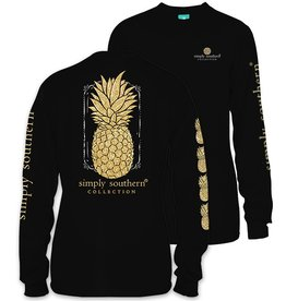 LS-Pineapple-Black