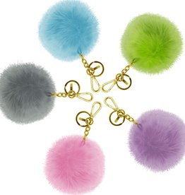 PomPom Power Bank