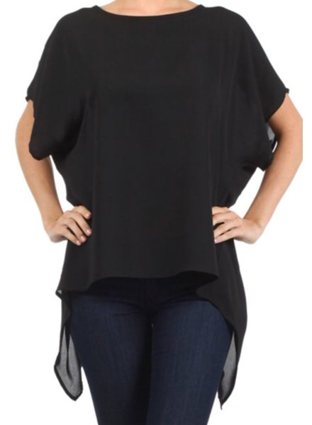top tunic(more Colors)