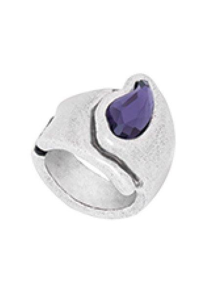 Virazon Ring