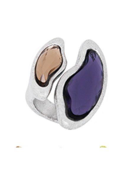 Virazón Ring