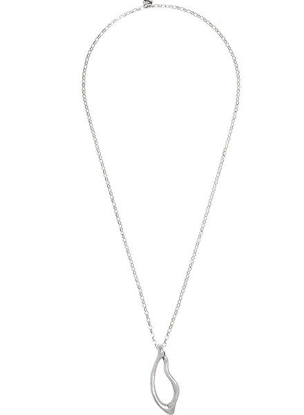 Virazón Necklace