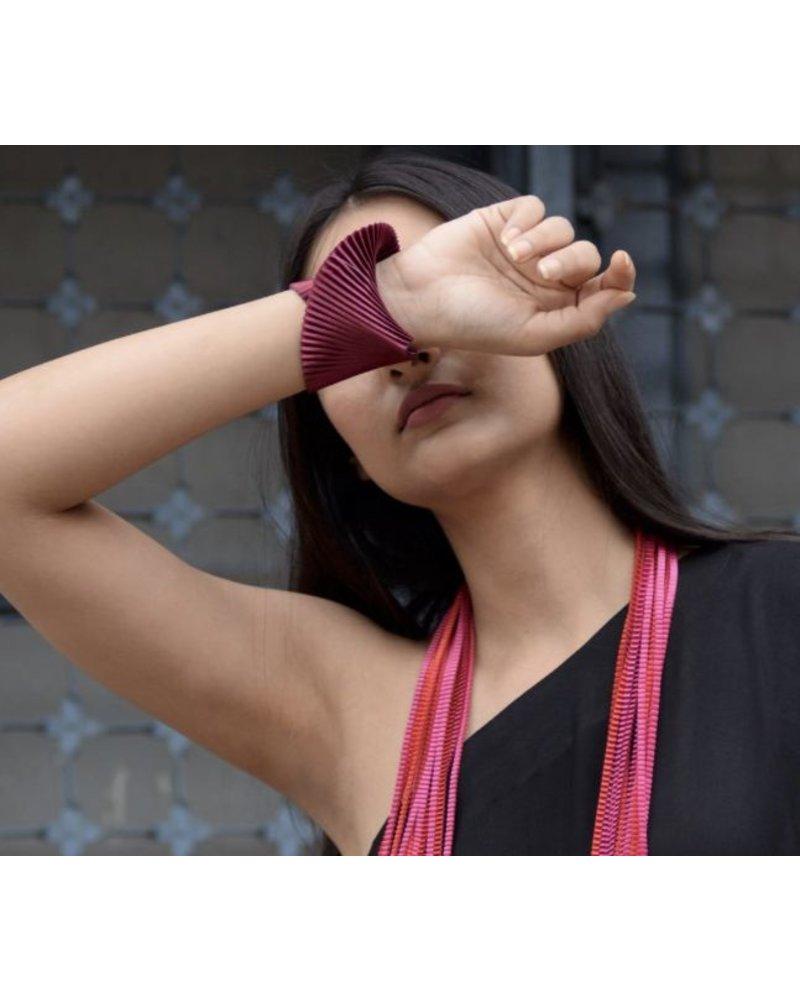 Lightweight Bracelet