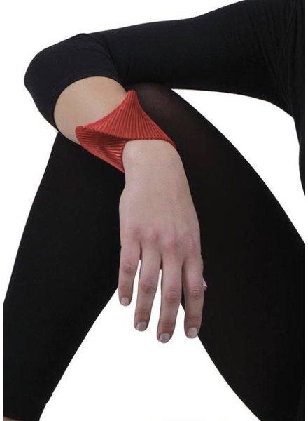 Pleats Bracele