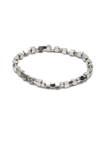 bracelet cubi