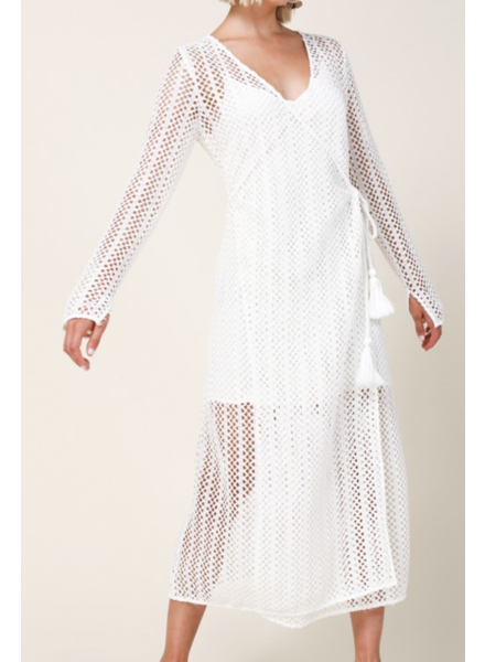 Zurie Dress