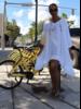 Antogoni Dress