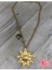 4 Amores Necklace