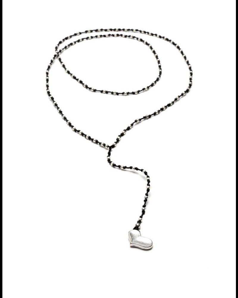 rosario cuore