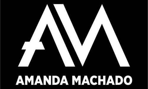 Amanda Machado Jewelry