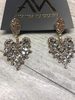 Amanda Machado Earrings