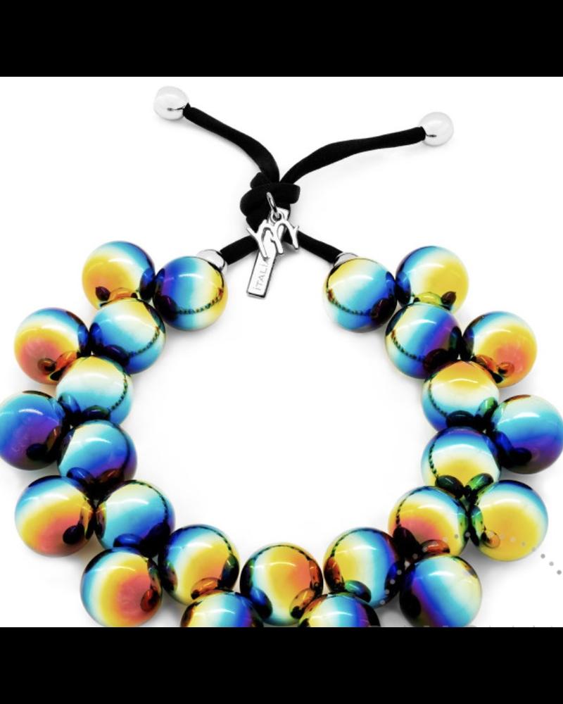 Super Star Necklace