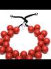 Solid Clour Necklace