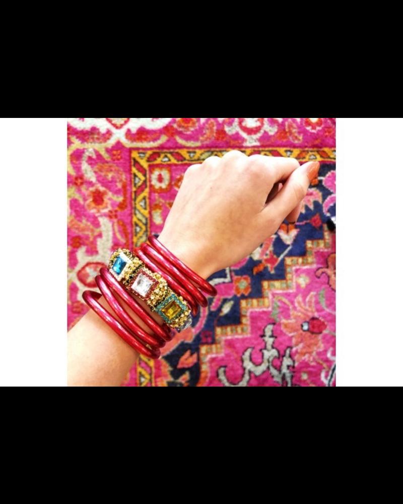 Ananya Bracelet