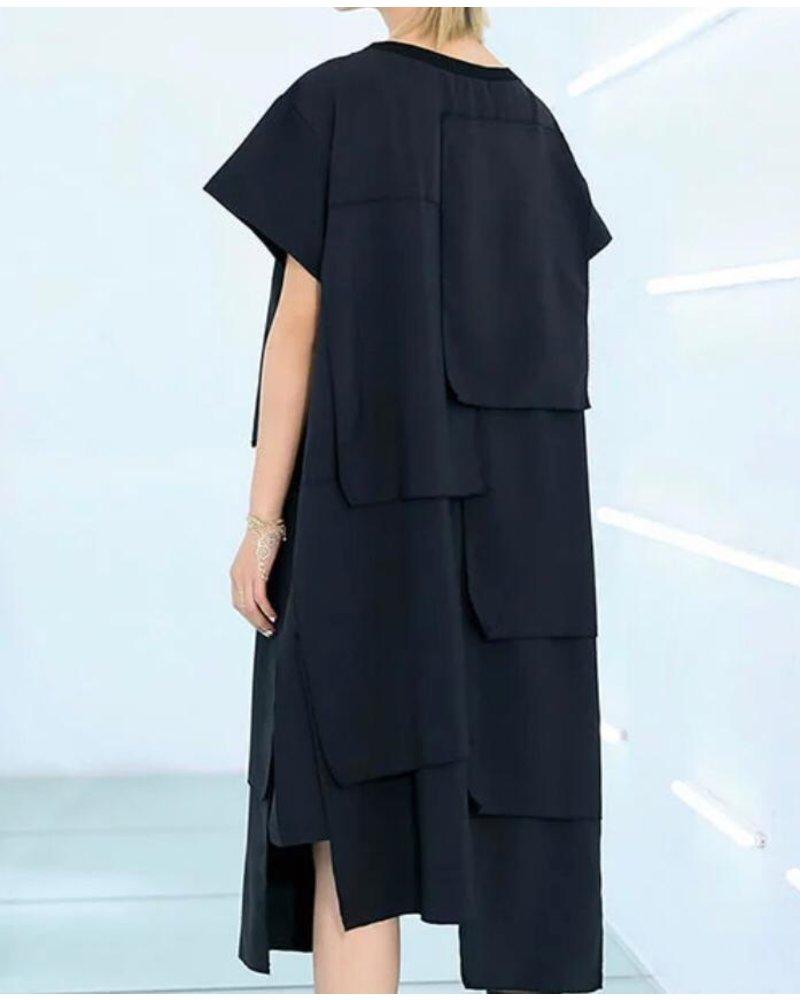 one size dress