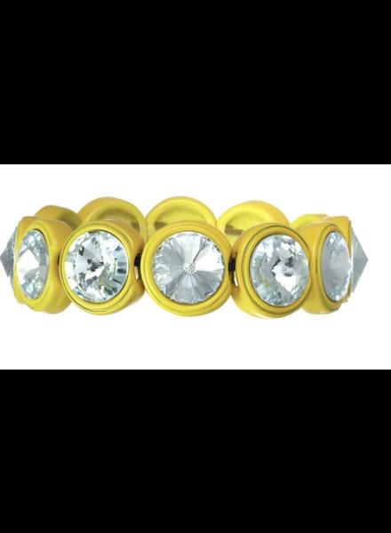 Yellow, Azure
