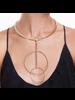 Collar Bling