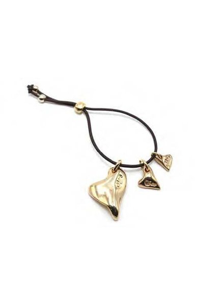 YUYU Bracelet