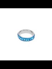 1 Linee Ring