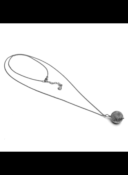 PENDANT CHAIN BALL