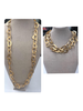 2 way chain necklace