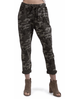 camo pant one size