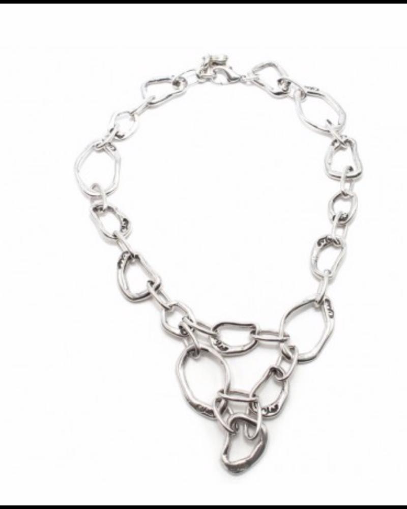 collar okavango