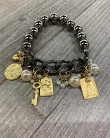 Religuos Bracelet
