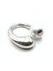 Caribeña Silver Ring