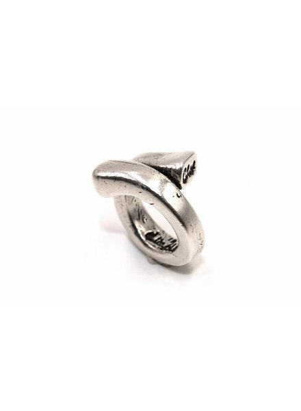 FRACTAL anillo