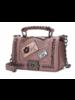 Mini Chain bag handbags