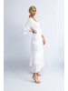 Long Dress Lace