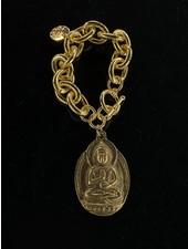 Budha Bracelet