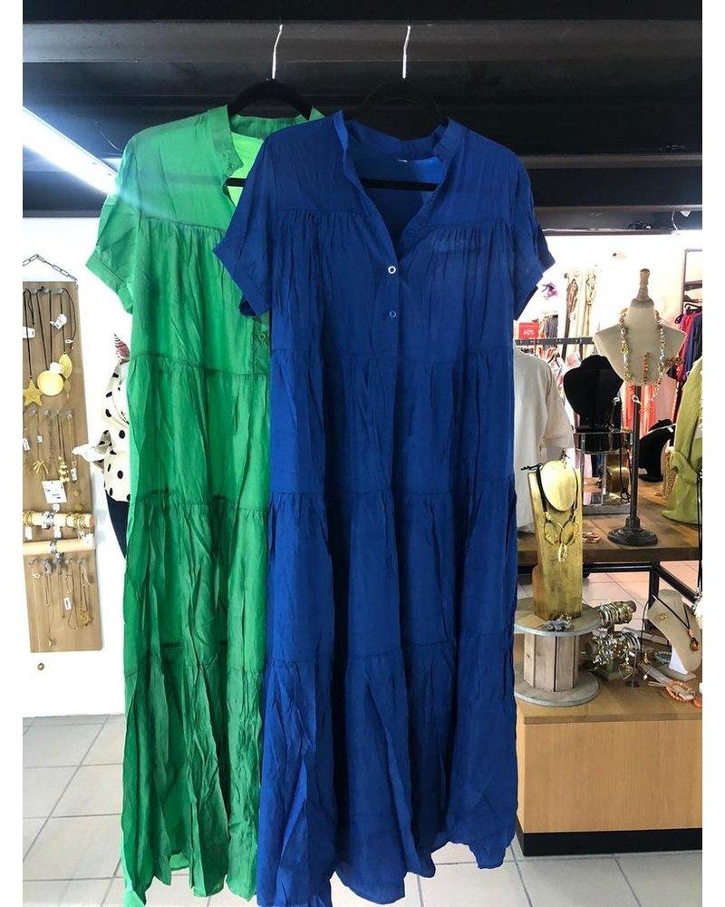 dress one size