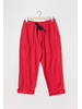 Jogger Pants (xl-2x)