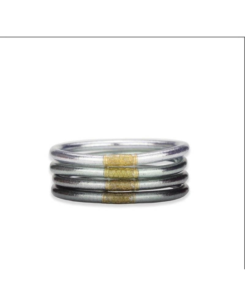 Moon All weather Bangles<br />  Preorder(delivery  feb 29-march 16)