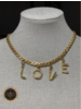 Love necklace by 4 Soles