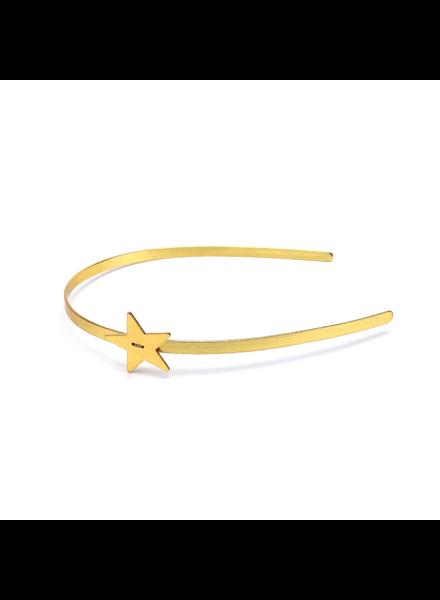 Headband Star