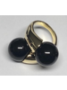 Double Black Ring