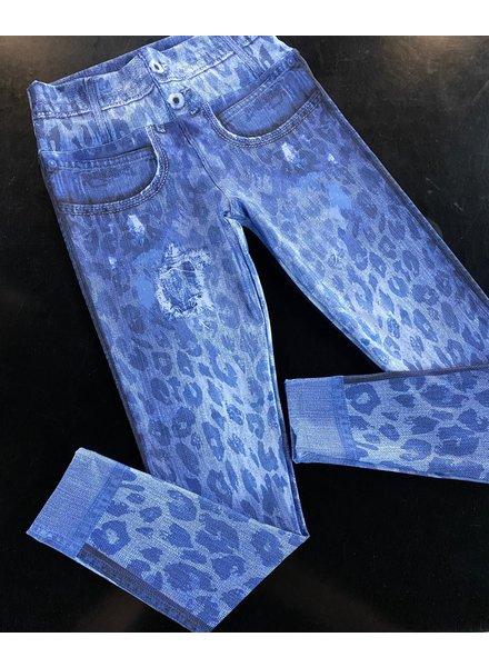Street wear Pants
