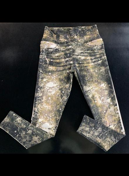 streetwear pants