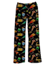 cocktail pajama pants